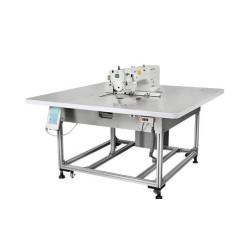 Zoje ZJ-AM-5770A-410 Автоматическая швейная машина