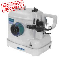 Ankai AK-600 Скорняжная машина