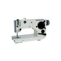 Швейная машина зигзагообразного стежка Ankai AK-82801-1 width=