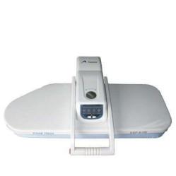 Пресс гладильный бытовой Anysew ESP-810E width=
