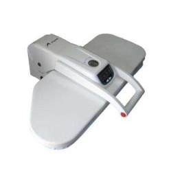 Пресс гладильный бытовой с паром Anysew ESP-810EL width=