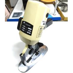 Anysew RSD-100 дисковый раскройный нож width=