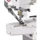 Компьютерная промышленная распошивальная машина Baoyu BML-600D-01/UT