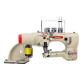 Baoyu BML-740-02-G2, 4-игольная промышленная распошивальная машина флэтлок