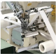 Компьютерная промышленная распошивальная машина Baoyu BML-787-R600