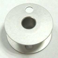 Шпулька 102-10805 для двухигольной машины Juki width=
