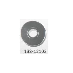 Шпулька 138-12102 для закрепочной машины