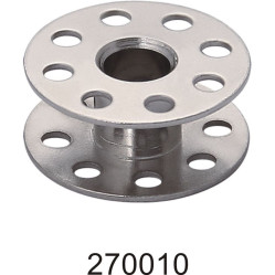 Шпулька 270010 стандартная width=
