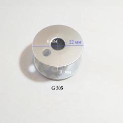 Шпулька G305