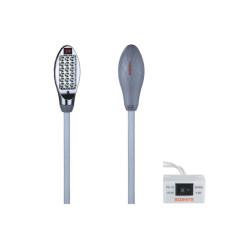 Boshite (Zoje) TD-18B LED-светильник гибкий на магните для швейной машины width=