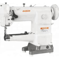 Dison DS-2628LG Рукавная швейная машина для кожи под окантовку width=