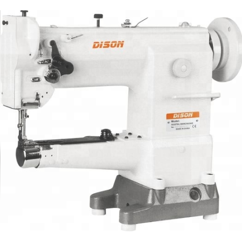 Рукавная швейная машина для кожи под окантовку Dison DS-2628LG