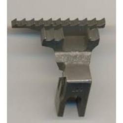 Двигатель ткани 115-28304   Juki width=