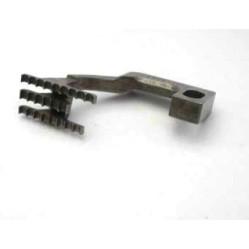 Двигатель ткани 115-28403 Juki width=