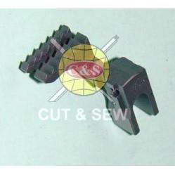 Двигатель ткани 118-83303 Juki width=