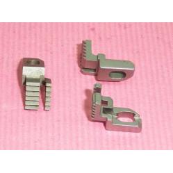 Двигатель ткани 118-87304  Juki width=