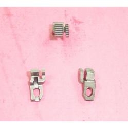 Двигатель ткани 118-87403 Juki width=