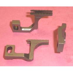 Двигатель ткани B1657-805-000A Juki width=