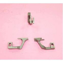 Двигатель ткани B1657-814-BOE Juki width=