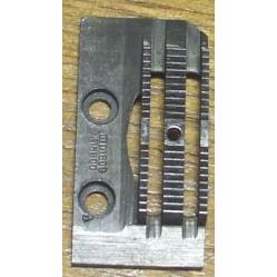 Двигатель ткани D1609-415-B00 Juki width=