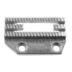 Двигатель ткани B1613-450-D00 универсальный width=