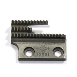 Двигатель ткани 12481-30T Универсальные width=