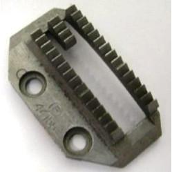Двигатель ткани 44158 универсальный width=