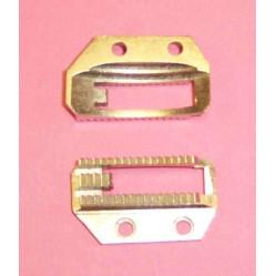 Двигатель ткани B1613-555-H0B универсальный width=
