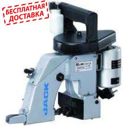 Мешкозашивочная 1-игольная машина цепного стежка JACK T26-1A