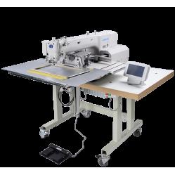 Jack JK-T3020-D программируемая промышленная швейная 1-игольная машина-автомат width=
