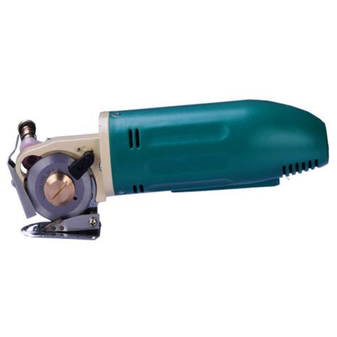 Jack JK-T60 Дисковый раскройный нож