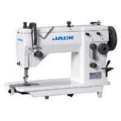 1-игольная машина зигзаг JACK-T20U53 width=