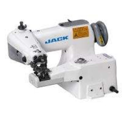 Подшивочная машина JACK T530