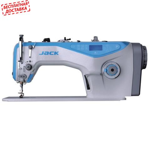 Jack JK-A3-CHQ швейная машина челночного стежка для тяжелых материалов