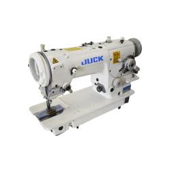 Juck JK-2284 промышленная машина зигзагообразного стежка
