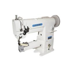 Juck JK-341 одноигольная рукавная швейная машина