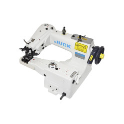 Juck CM-101-1 промышленная подшивочная машина