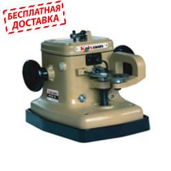 WM4-5A Скорняжная машина