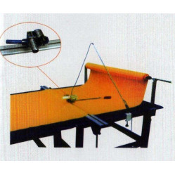 Kaisiman CZD-B11 (2.5 m / 3.1 m) Ручная отрезная линейка  width=