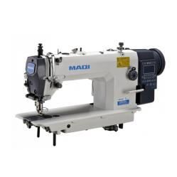 MAQI LS 0303ECX-TD4 Промышленная швейная машина  width=