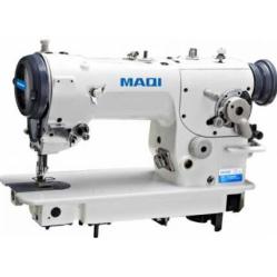 MAQI 2284ND Высокоскоростной 1-3х прокольный зиг-заг с прямым приводом width=