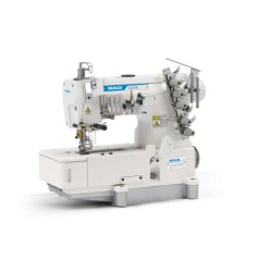 Швейная машина MAQI LS 31016D-01СB (распошивальная, прямой привод)