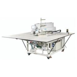 Maqi M9-90SY Промышленная машина циклического шитья width=