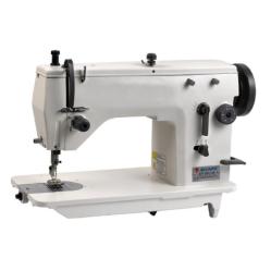 Minerva M20U-43 Швейная машина зигзагообразного стежка  width=