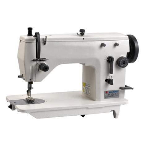 Швейная машина зигзагообразного стежка Minerva M20U-63