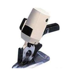 Minerva RSD-100 Дисковый раскройный нож  width=