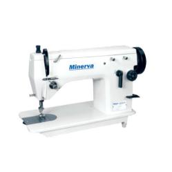 Minerva M20U-53 Промышленная швейная зигзаг машина width=