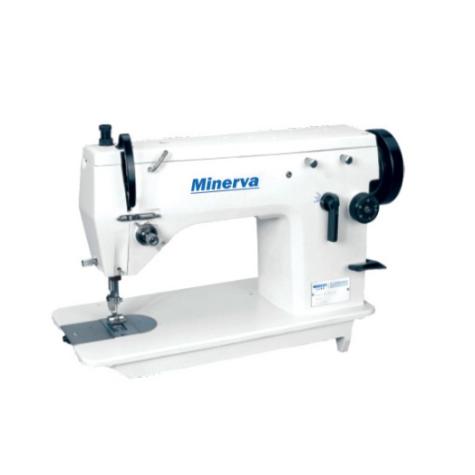 Промышленная швейная зигзаг машина Minerva M20U-53
