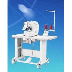 SEWQ SGY2- 1900AS Закрепочная электронная машина width=