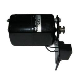 Электропривод бытовой 220V/150W на оверлок